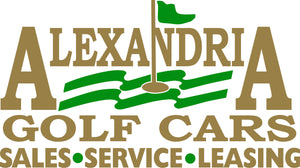 Alexandria Golf Cars LLC