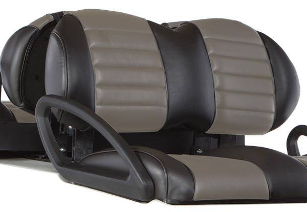 Premium Onward Seats (Multiple Colors)