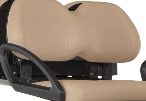 Onward Standard Seats (Multiple Colors)