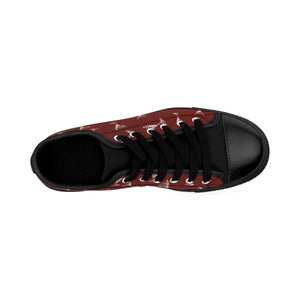 Women's Cocktail Sneakers