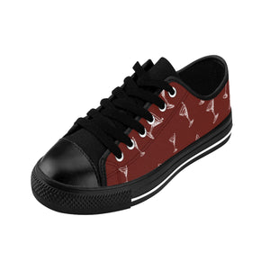 Men's Cocktail Sneakers