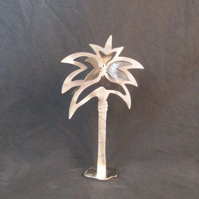 Palmetto Tree ( 18 inches)