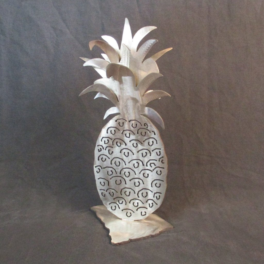 Pineapple (13 inch)