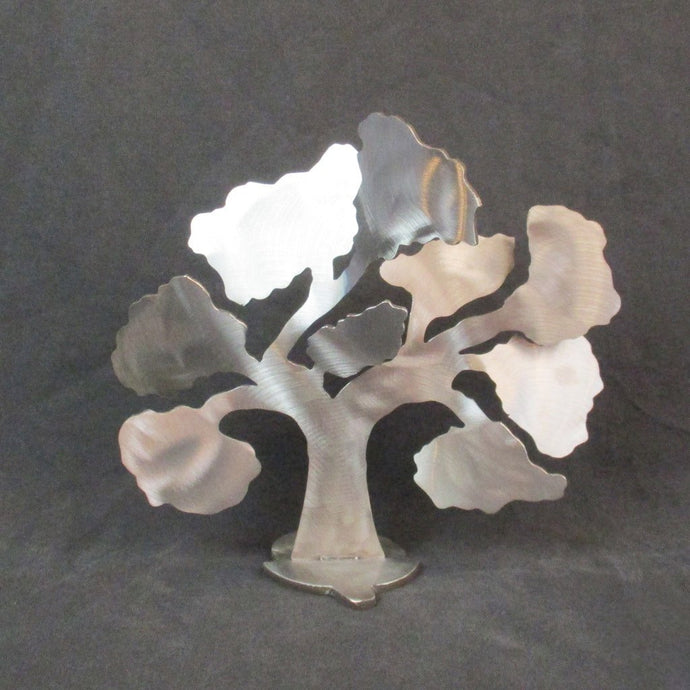 Angel Oak (18 inch)