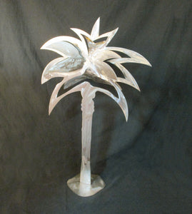 Palmetto Tree (36 inches)