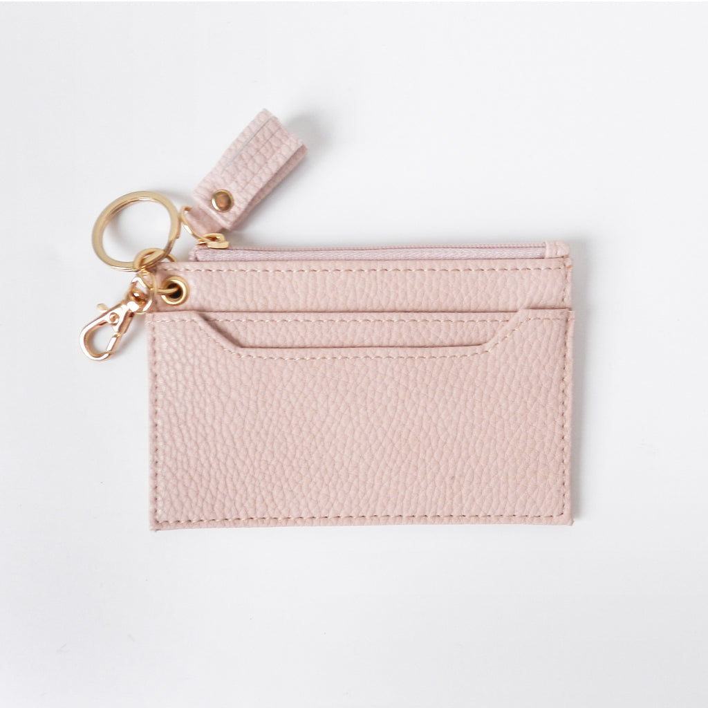 Gigi Card Case