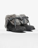 Trapper Boot Grey