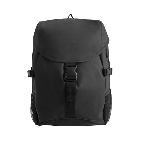 FOLLOW LTD 10 Backpack 2020 - Wake Stoff