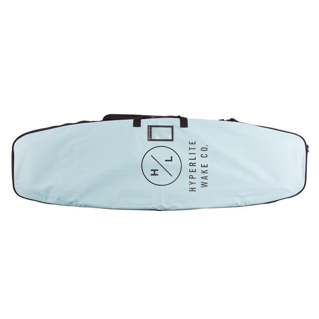 HYPERLITE Essential Boardbag mint - Wake Stoff