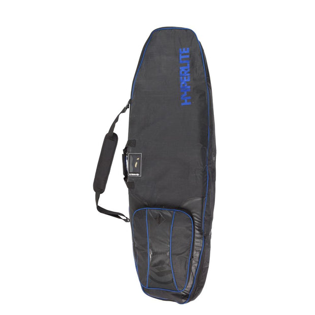 HYPERLITE Producer Boardbag 147cm - Wake Stoff