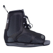 HYPERLITE Remix Boot All black 2021 - Wake Stoff