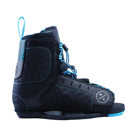 HYPERLITE Remix Boot blue 2019 - Wake Stoff
