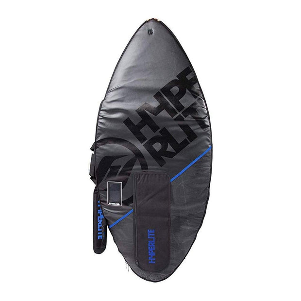 HYPERLITE Wakesurf Bag 4.8 2018 - Wake Stoff