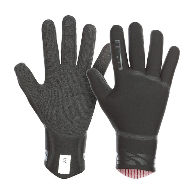 ION Neo Gloves 2/1 - Wake Stoff