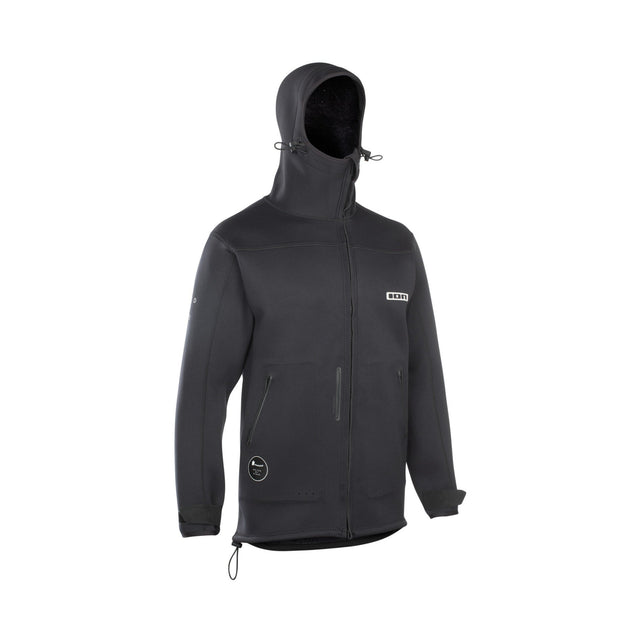 ION Neo Shelter Jacket Core - Wake Stoff