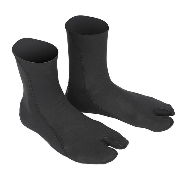 ION - Plasma Socks 0.5 - Wake Stoff