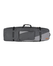 JOBE Wake Trailer Bag 155cm - Wake Stoff