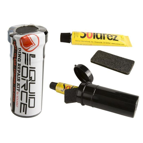 LIQUID FORCE Ding Repair Kit - Wake Stoff