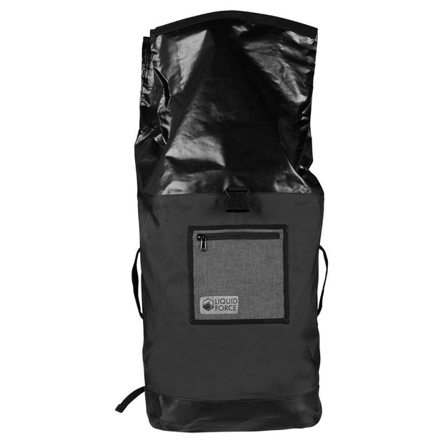 LIQUID FORCE Load out Large Gear 60-90L - Wake Stoff