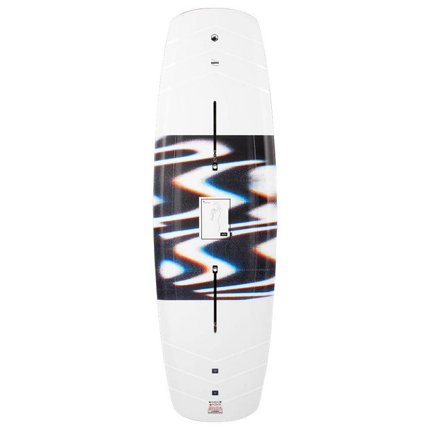 Liquid Force Raph 152cm 2021 - Wake Stoff