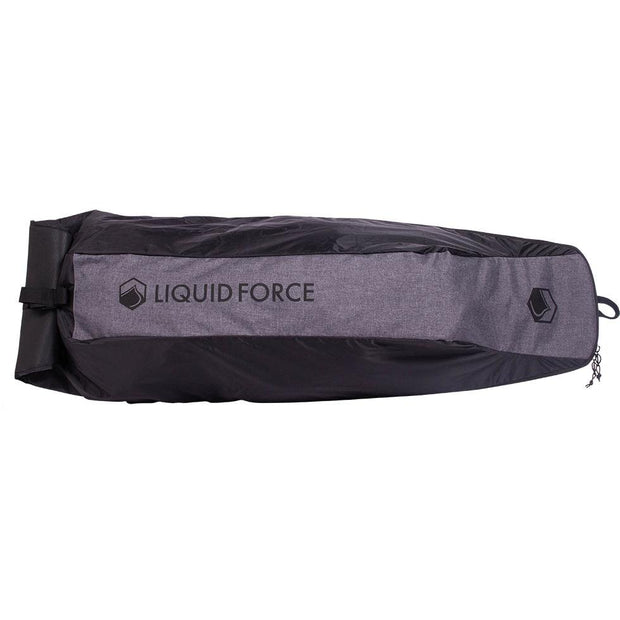 LIQUID FORCE Roll-up Wheeled Bag 145cm - Wake Stoff