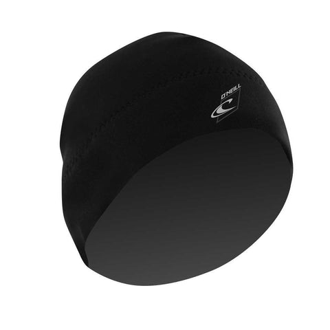 ONEILL 2mm Beanie black - Wake Stoff