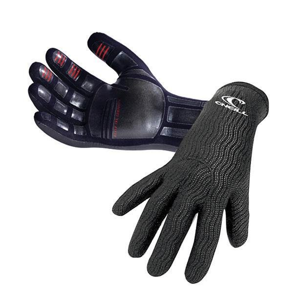ONEILL 2mm FLX Glove - Wake Stoff