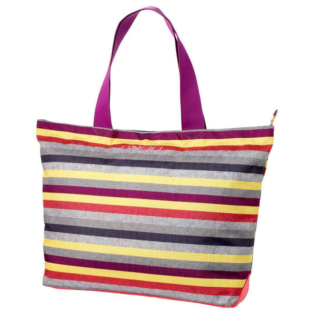 ONEILL AC Waterfall Large Shopper - Wake Stoff