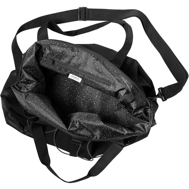 ONEILL Active Backpack - Wake Stoff