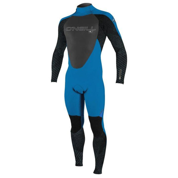 ONEILL Epic 3/2 Back Zip Full Youth - Wake Stoff