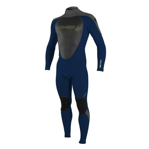 ONEILL Epic 5/4 Back Zip Full Youth - Wake Stoff
