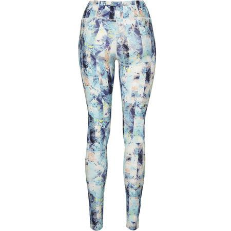 ONEILL High Rise Legging - Wake Stoff