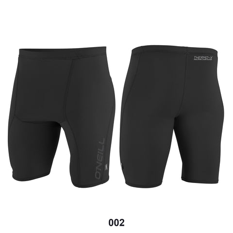 ONEILL Thermo X Short - Wake Stoff