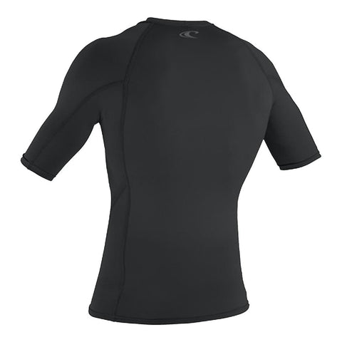 ONEILL Thermo X S/S Top - Wake Stoff