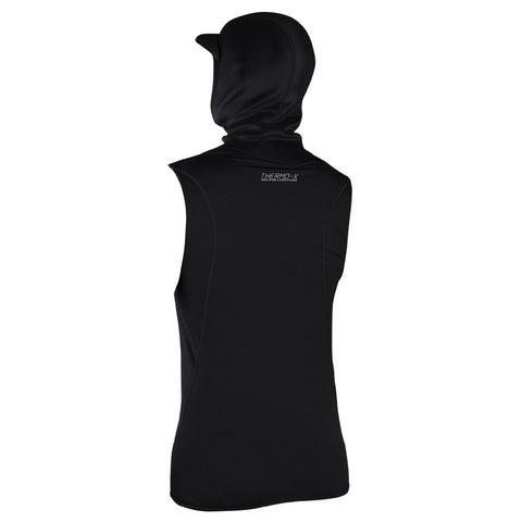 Oneill Thermo X-Vest w/Neo Hood - Wake Stoff
