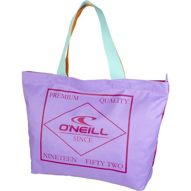 ONEILL Waterfall L Shopper - Wake Stoff