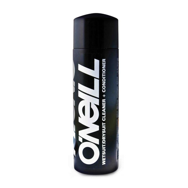ONEILL Wetsuit Cleaner/Conditioner 250ml - Wake Stoff