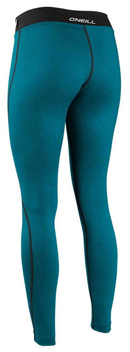 ONEILL wms O´Zone Comp Tights - Wake Stoff
