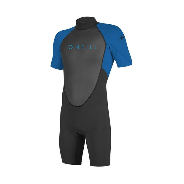 ONEILL Youth Reactor II 2mm BZ Spring blk/ocean - Wake Stoff