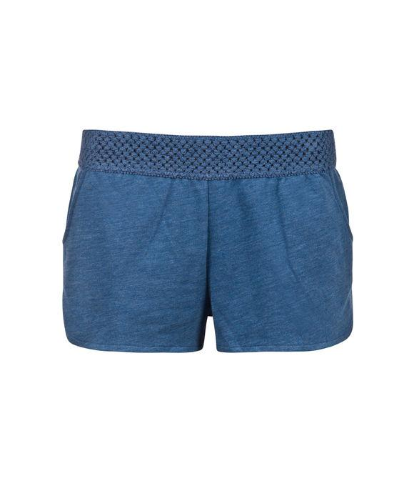 PROTEST Ditania shorts - Wake Stoff