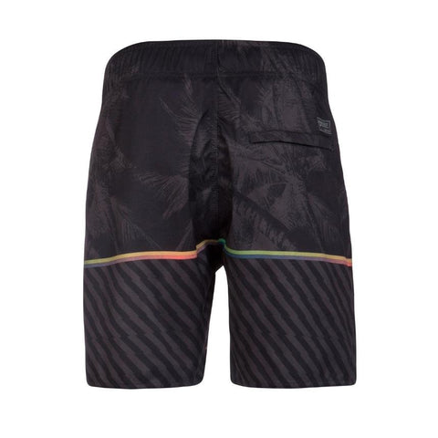 PROTEST Loud Beachshort - Wake Stoff