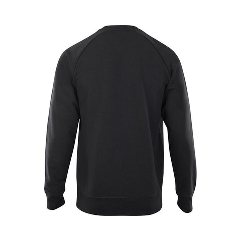 RELEASE Discreet RC Sweater unisex - Wake Stoff