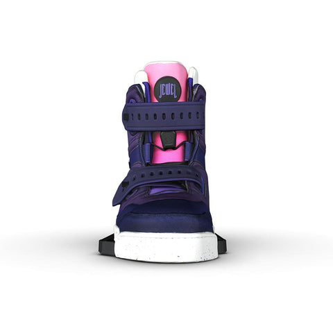 SLINGSHOT Jewel Boot 2021 - Wake Stoff