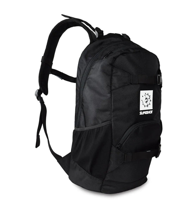 SLINGSHOT Per Diem Backpack 2020 - Wake Stoff