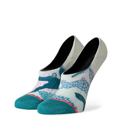 Stance Socks Foundation Women Frankly - Wake Stoff