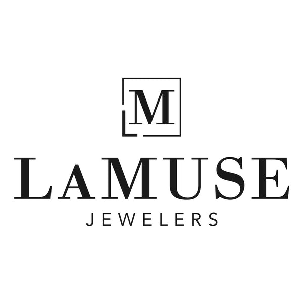 An Introduction To LaMuse Jewelers