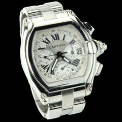 LaMuse Jewelers Watches