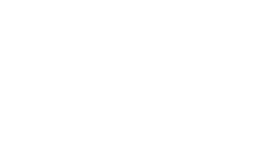 Welcome to LaMuse Jewelers. We are a boutique fine jewelry designer, retailer, and buyer based on Worth Avenue in Palm Beach, FL. Browse our unique, elegant collections that transcend the emotions of our customers. Contact us for instant quotes regarding custom designs, purchasing, or selling your unwanted pieces.