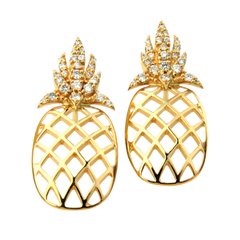 LaMuse Jewelers Earrings