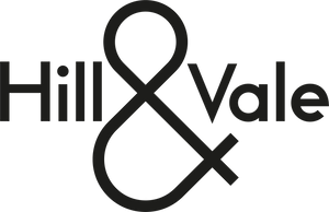 Hill & Vale